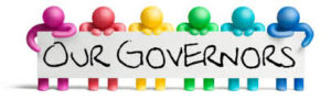 our-governors