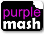 PurpleMash_logo_250_176