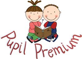 pupil-premium-image